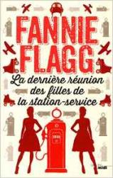 fannie flag