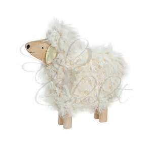mouton gaston 2