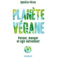 planete vegan